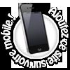 Ajouter Le Best Of Servolex sur votre iPhone/iPad