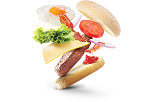 burger-bo