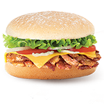 burger-cheese-kebab