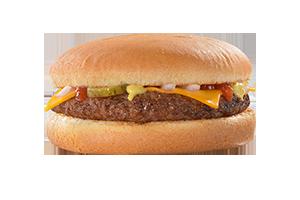 burger-grand-cheese