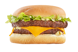 burger-grand-double-cheese