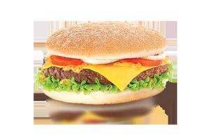 burger-megabun