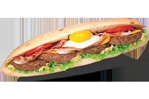 bo-sandwich