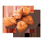 choix-poulet-marine