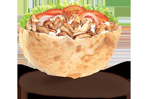 kebab-miche