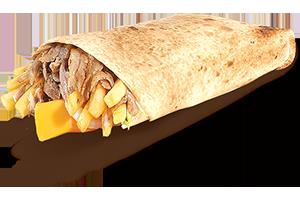 kebab-tacos