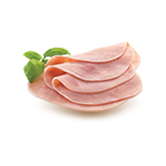 options-jambon