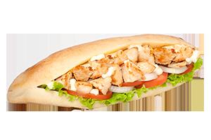 sandwich-2021