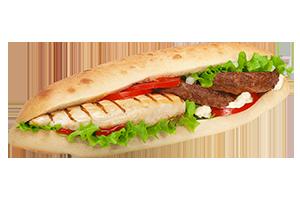 sandwich-duo-2021