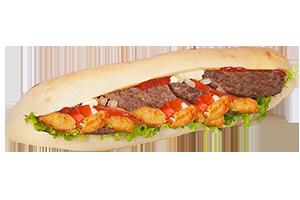 sandwich-gourmand-2021