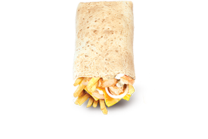 tacos-classic