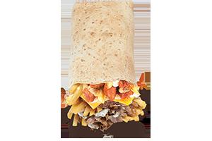 tacos-mega