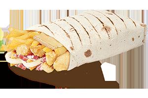 tacos-savoyard