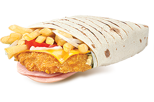 tacos-supreme